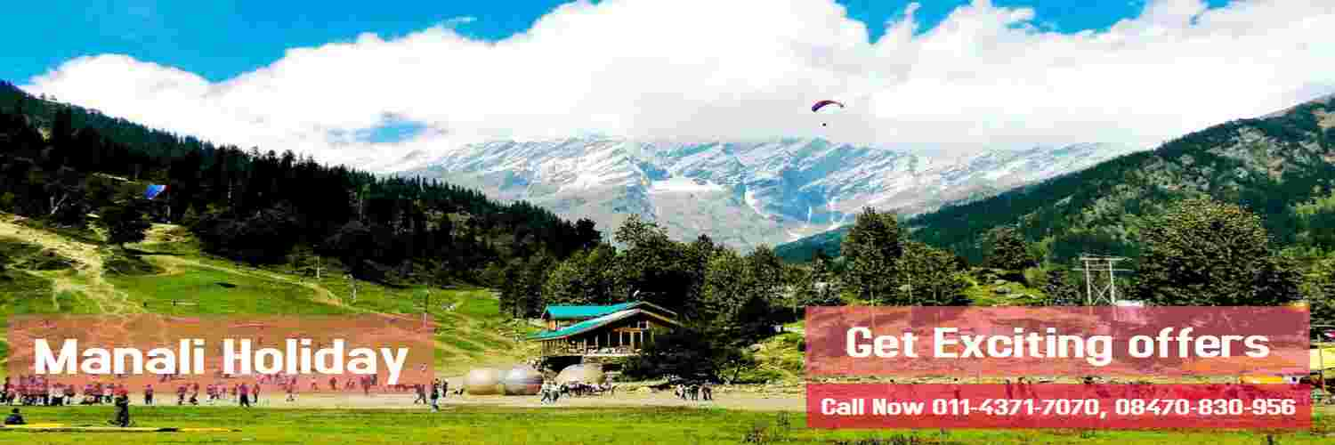 Manali Sightseeing /></div> </div>  <div class=