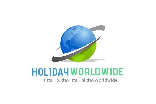 Holidayworldwide