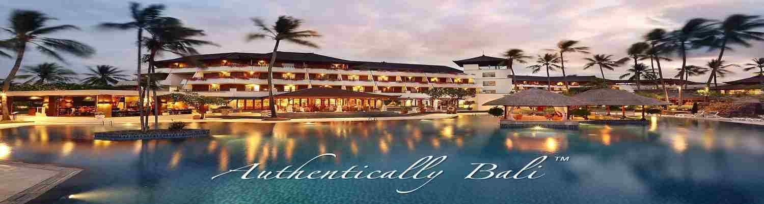 bali-honeymoon-package